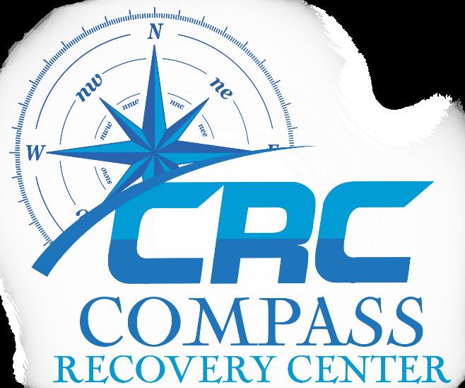 Compass Recovery Centers – Prescott, Arizona