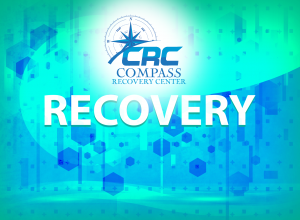 Your Recovery: 6 Steps to Rebuilding Your Life