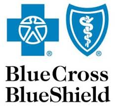bcbs recovery center that accepts insurance