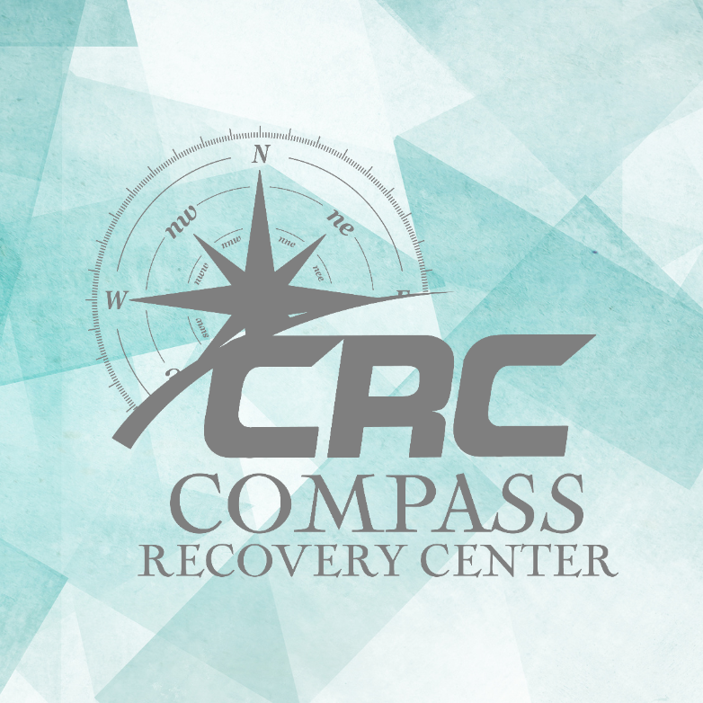 crc recovery tips avoid relaspe