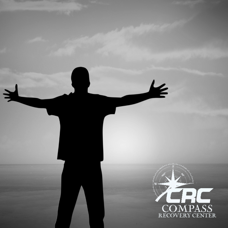 3 Ways Recovery Centers Can Make You a Better Person