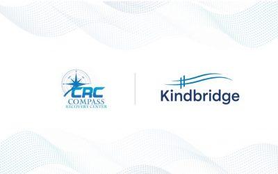 Kindbridge & Compass Recovery Center