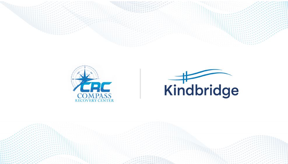 Kindbridge & Compass Recovery Center
